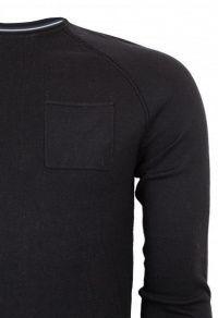 Пуловер мужские MARC O'POLO модель PE2756 отзывы, 2017