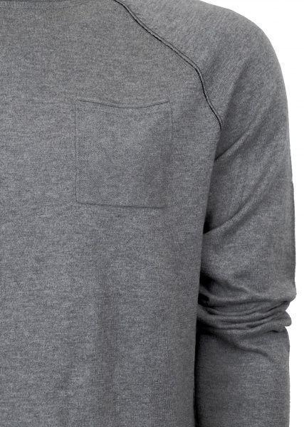 MARC O'POLO Пуловер  модель PE2757 приобрести, 2017