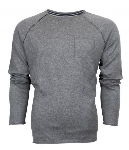 MARC O'POLO Пуловер  модель PE2757 , 2017