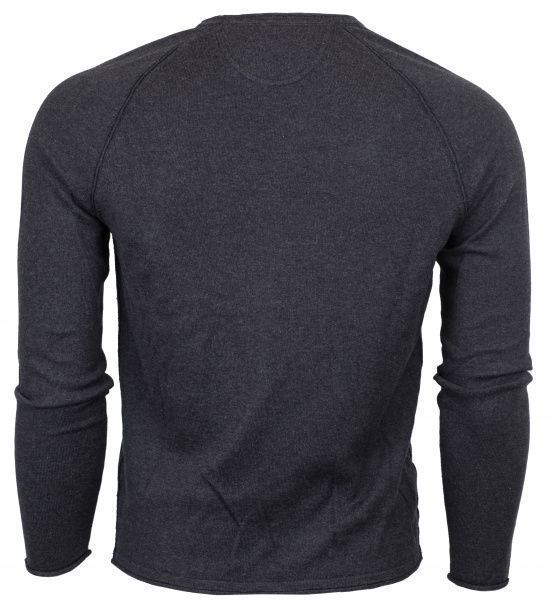 MARC O'POLO Пуловер  модель PE2758 отзывы, 2017