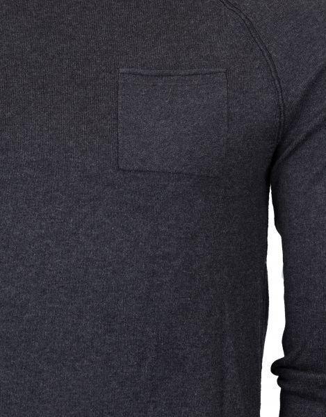 MARC O'POLO Пуловер  модель PE2758 характеристики, 2017