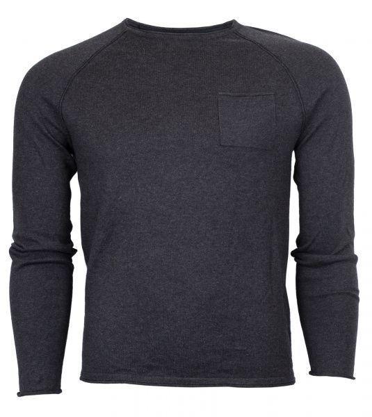 MARC O'POLO Пуловер  модель PE2758 , 2017
