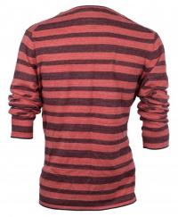 Пуловер мужские MARC O'POLO модель 721504060286-344 приобрести, 2017