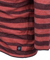 Пуловер мужские MARC O'POLO модель 721504060286-344 купить, 2017