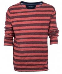 Пуловер мужские MARC O'POLO модель 721504060286-344 качество, 2017