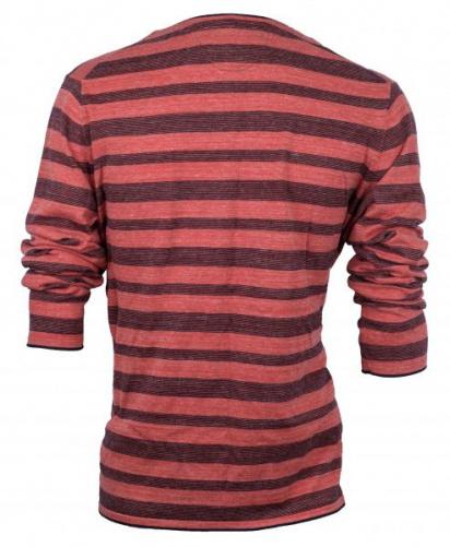 Пуловер Marc O'Polo модель 721504060286-344 — фото 2 - INTERTOP