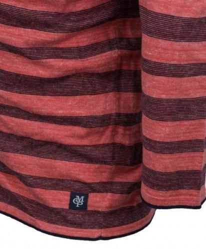 Пуловер Marc O'Polo модель 721504060286-344 — фото 3 - INTERTOP