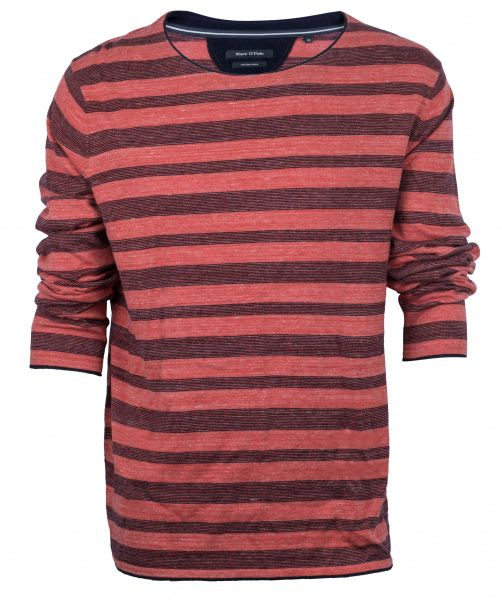Пуловер мужские MARC O'POLO модель PE2780 , 2017