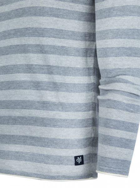 Пуловер мужские MARC O'POLO модель 721504060286-936 , 2017