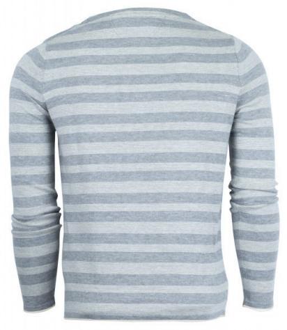Пуловер мужские MARC O'POLO модель 721504060286-936 приобрести, 2017