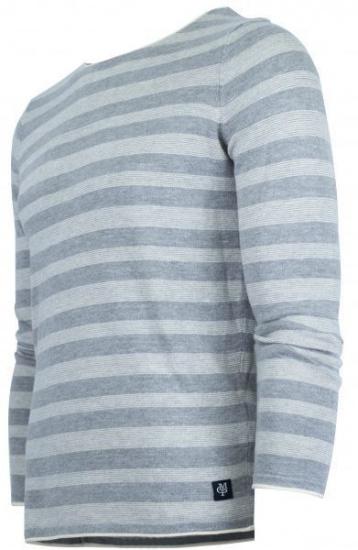 Пуловер мужские MARC O'POLO модель 721504060286-936 купить, 2017