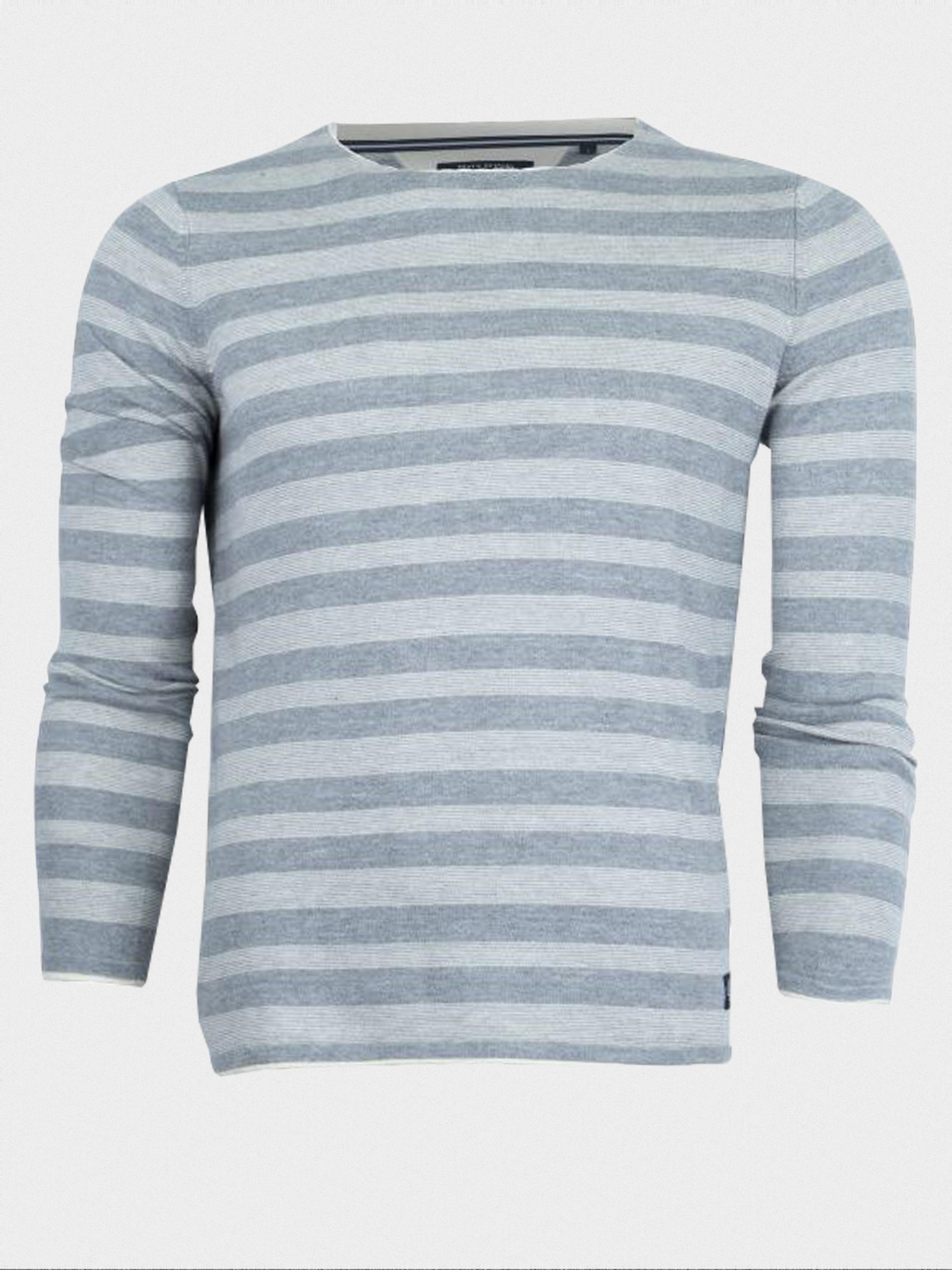 Пуловер мужские MARC O'POLO модель PE2781 , 2017