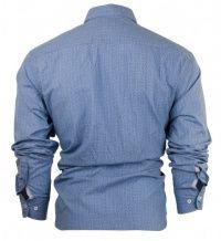 Рубашка с длинным рукавом мужские MARC O'POLO модель PE2784 цена, 2017