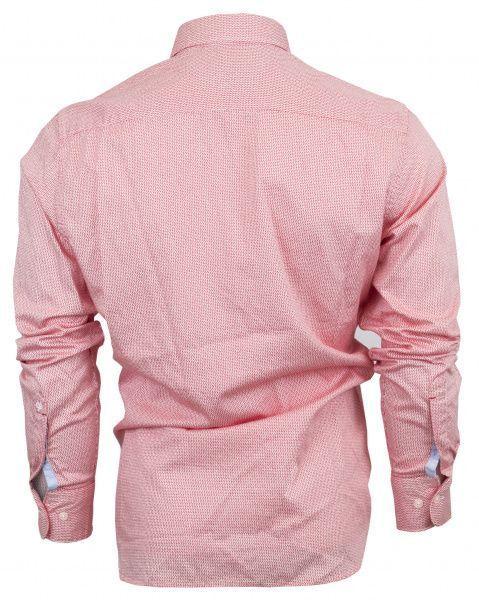 Рубашка с длинным рукавом мужские MARC O'POLO модель PE2785 приобрести, 2017
