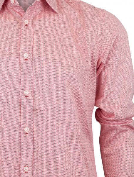 Рубашка с длинным рукавом мужские MARC O'POLO модель PE2785 цена, 2017