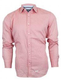Рубашка с длинным рукавом мужские MARC O'POLO модель PE2785 купить, 2017