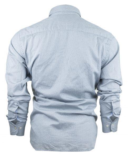 Рубашка с длинным рукавом мужские MARC O'POLO модель 721722142092-Z15 качество, 2017