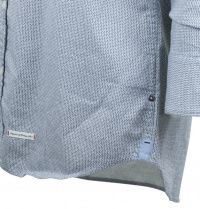Рубашка с длинным рукавом мужские MARC O'POLO модель PE2786 цена, 2017
