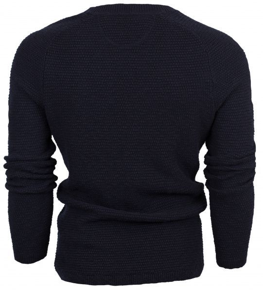 Пуловер мужские MARC O'POLO модель PE2795 качество, 2017