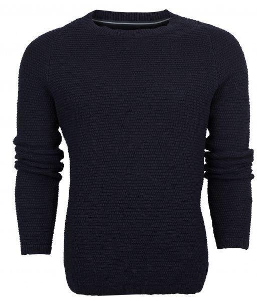 Пуловер мужские MARC O'POLO модель PE2795 , 2017