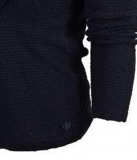 Пуловер мужские MARC O'POLO модель PE2795 отзывы, 2017