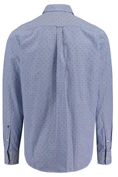 Рубашка с длинным рукавом мужские MARC O'POLO модель PE2802 приобрести, 2017