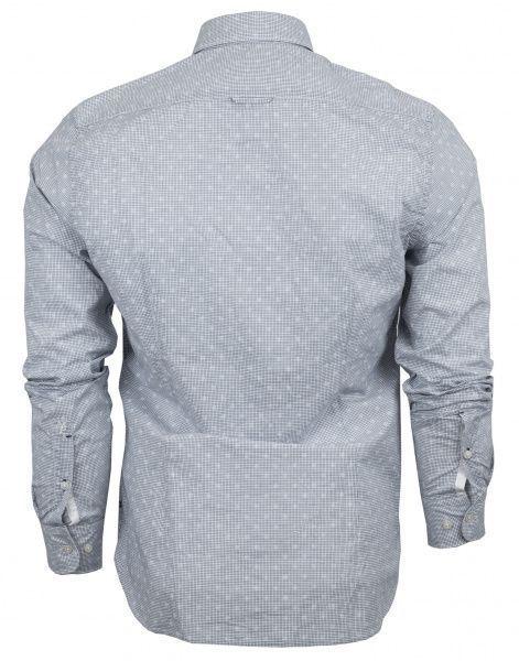 Рубашка с длинным рукавом мужские MARC O'POLO модель PE2804 приобрести, 2017