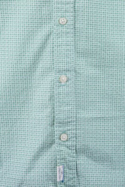 Рубашка с коротким рукавом мужские MARC O'POLO модель 723724241050-A49 , 2017