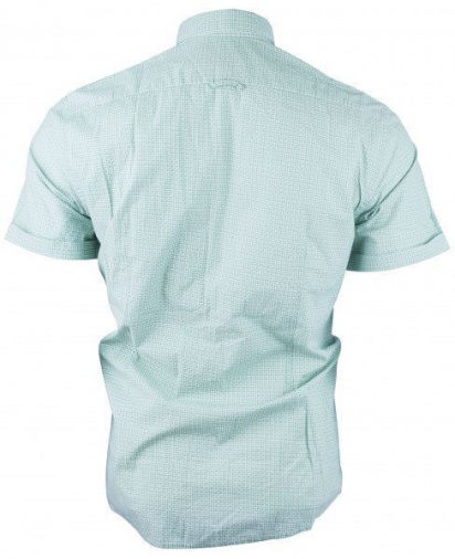 Рубашка с коротким рукавом мужские MARC O'POLO модель 723724241050-A49 цена, 2017