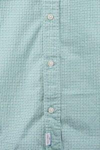 Рубашка с коротким рукавом мужские MARC O'POLO модель PE2852 характеристики, 2017