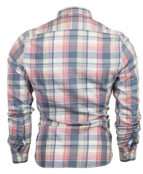 Рубашка с длинным рукавом мужские MARC O'POLO модель PE2855 приобрести, 2017