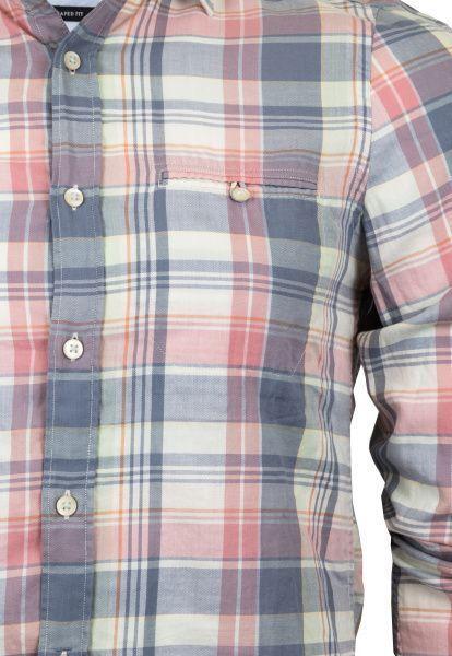 Рубашка с длинным рукавом мужские MARC O'POLO модель PE2855 цена, 2017
