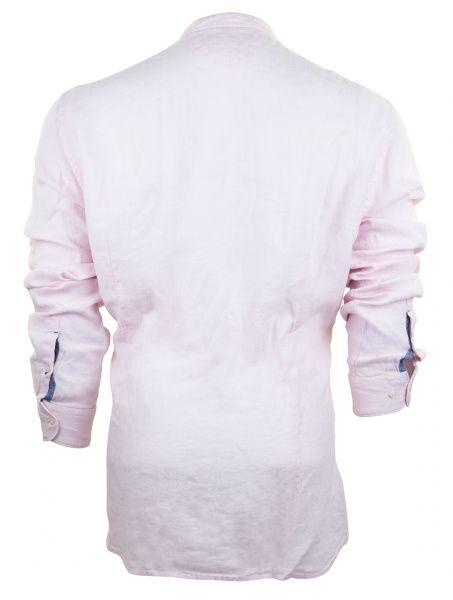 Рубашка с длинным рукавом мужские MARC O'POLO модель PE2866 приобрести, 2017