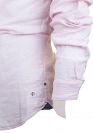 Рубашка с длинным рукавом мужские MARC O'POLO модель PE2866 цена, 2017