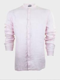 Рубашка с длинным рукавом мужские MARC O'POLO модель PE2866 купить, 2017