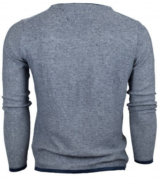Пуловер для мужчин MARC O'POLO PE2891 продажа, 2017