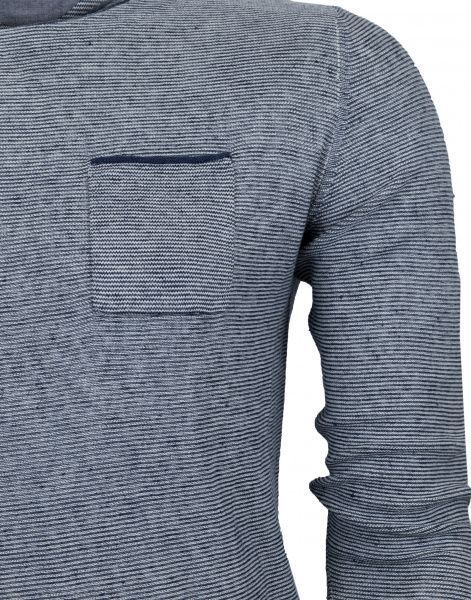 Пуловер для мужчин MARC O'POLO PE2891 брендовая одежда, 2017
