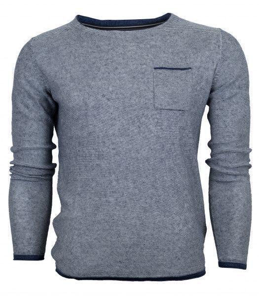Пуловер для мужчин MARC O'POLO PE2891 цена, 2017