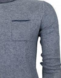 Пуловер мужские MARC O'POLO модель PE2891 отзывы, 2017