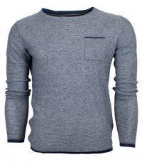 Пуловер мужские MARC O'POLO модель PE2891 , 2017