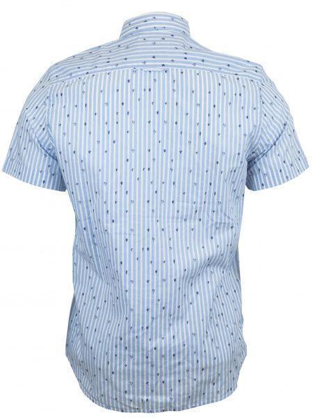 MARC O'POLO Рубашка с коротким рукавом мужские модель PE2900 цена, 2017