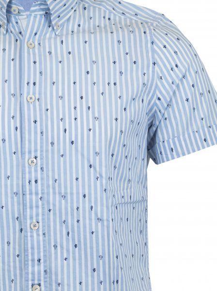 MARC O'POLO Рубашка с коротким рукавом мужские модель PE2900 характеристики, 2017