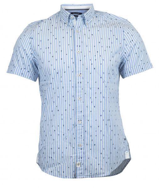 MARC O'POLO Рубашка с коротким рукавом мужские модель PE2900 приобрести, 2017