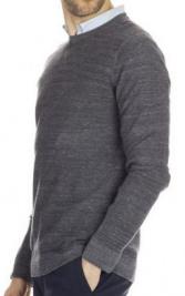 Пуловер мужские MARC O'POLO модель M21504060284-972 приобрести, 2017