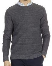 Пуловер мужские MARC O'POLO модель M21504060284-972 качество, 2017