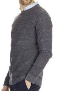 Пуловер мужские MARC O'POLO модель PE2903 качество, 2017