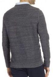 Пуловер мужские MARC O'POLO модель M21504060284-972 купить, 2017