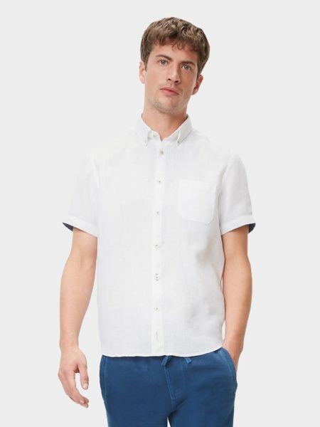 Рубашка с коротким рукавом мужские MARC O'POLO модель PE2907 приобрести, 2017