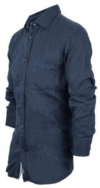 Рубашка с длинным рукавом мужские MARC O'POLO модель PE2909 приобрести, 2017