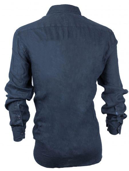 Рубашка с длинным рукавом мужские MARC O'POLO модель PE2909 цена, 2017